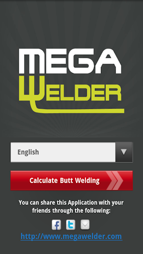 MegaWelder Complete - Android Apps on Google Play