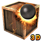 SMASH BALL 3D 1.4 Apk
