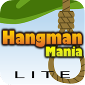 Hangman Mania LITE