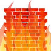 Firewall Rules Builder