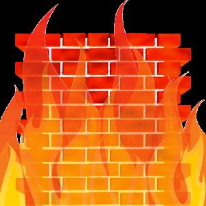 Firewall Rules Builder 工具 App LOGO-APP試玩