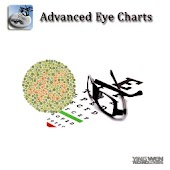 Advanced Eye Charts (Trial)