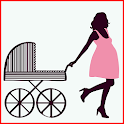 MOTHER CARE Rest logo