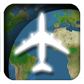 Lisbon Offline Travel Guide