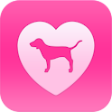 PINK Nation logo