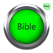 Bible-Learn Easy And QuickFREE