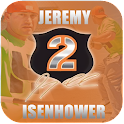 Jeremy Isenhower Training icon