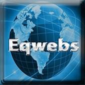 Equestrian Websites