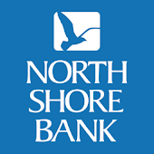 North Shore Bank Mobile-Tablet