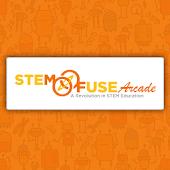 STEM Fuse Arcade