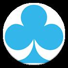 スピード icon