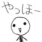 Yo-Hooo icon