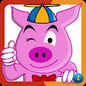 PigsXon icon