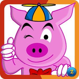 PigsXon for PC and MAC