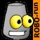 ROBORun