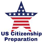 US Citizenship Preparation
