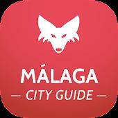Málaga Premium Guide