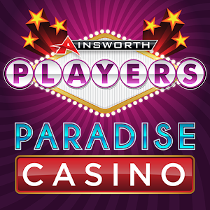 Players Paradise Casino Slots