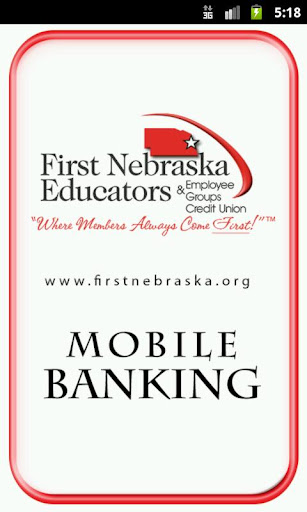 FNECU Mobile Banking