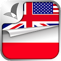 Learn POLISH Language Free App