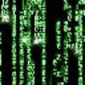 Matrix Code logo