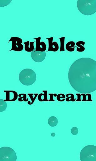 Bubbles Lite - Daydream