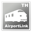 Airport Rail Link Schedule icon