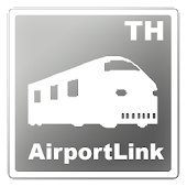 Airport Rail Link Schedule