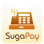 SugaPay Merchant