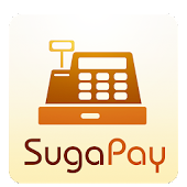 SugaPay Merchant