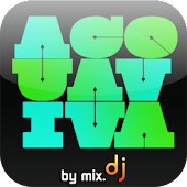 John Acquaviva by mix.dj