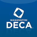 Washington DECA icon