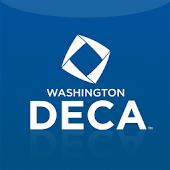 Washington DECA