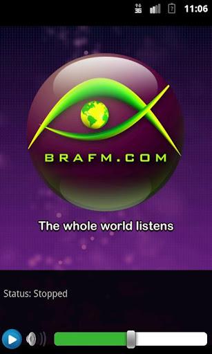 BRA FM