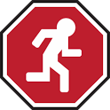 Stop-Motion - Lite icon