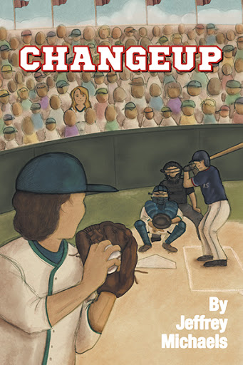 Changeup cover