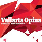 Vallarta Opina