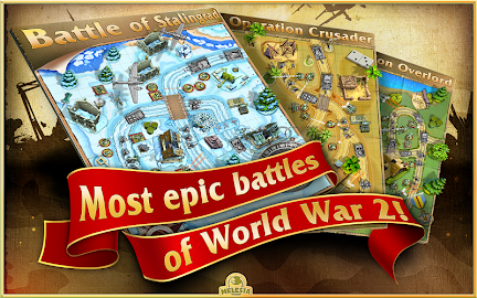 Toy Defense 2 – strategy Screenshot 17