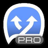 2SendTab Pro