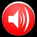 SMS Volume Client icon