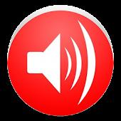 SMS Volume Client