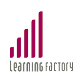 Learning Factory Ebooks