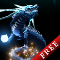 Dragon Sea Trial icon