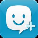 TicTocPlus Free Call&Text icon