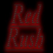 Red Rush for CM9 Theme Chooser