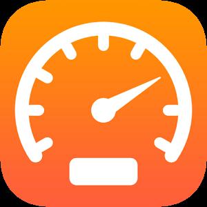 GPS Speed Pro APK Cracked Download