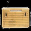 Online FM Radio India icon