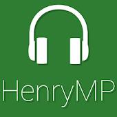 HenryMP