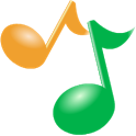 new 갤러리에 음악여행 - Mint Player icon