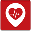 PulsePoint Respond icon